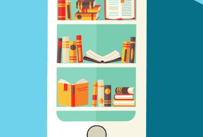 digital library – J-Gate 7c2e2a5b41b