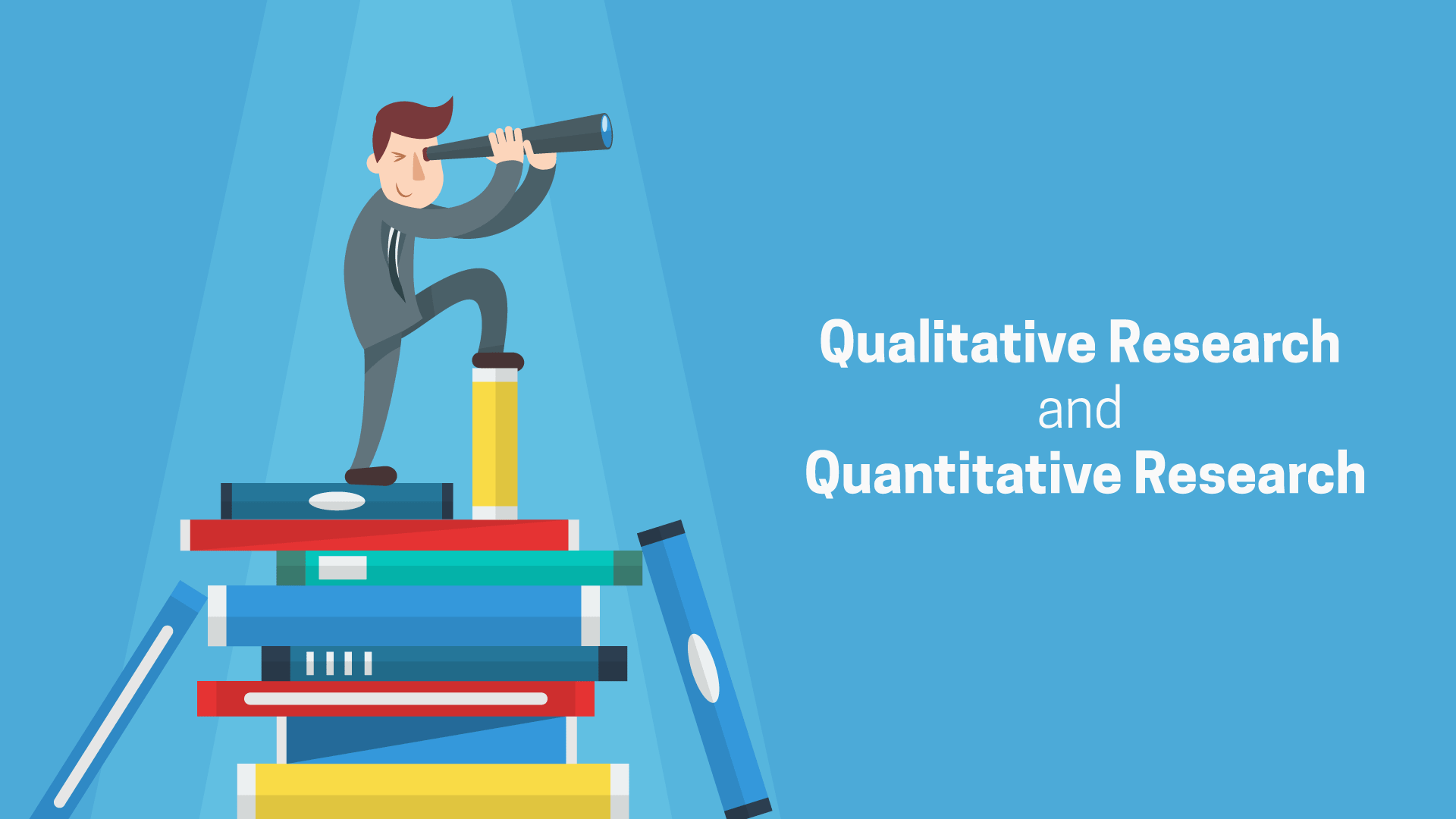 Qualitative Research and Quant...