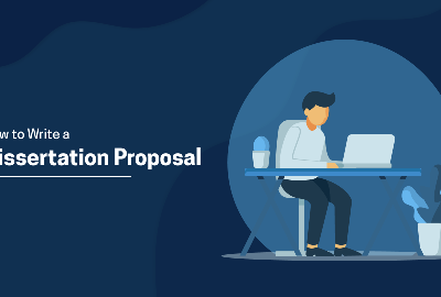 How-to-Write-a-Dissertation-Proposal
